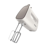PHILIPS-HAND MIXER SAPP HR1552/50