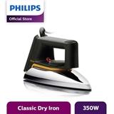 PHILIPS - IRON SAPP HD1172