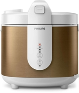 PHILIPS-RICE COOKER SAPP HD3053/33