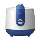 PHILIPS-RICE COOKER SAPP HD3119/31 BLUE