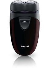 PHILIPS-SHAVER SAPP PQ206/18