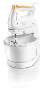 PHILIPS-STAND MIXER SAPP HR1538/80