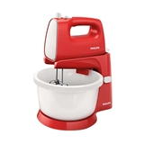PHILIPS - STAND MIXER SAPP HR1559/10