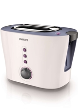 PHILIPS-TOASTER SAPP HD2630