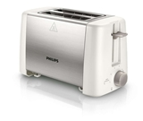 PHILIPS - TOASTER SAPP HD4825/02