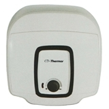 THERMOR-ELECTRIC WATER HEATER COMPACT EVO 15LT