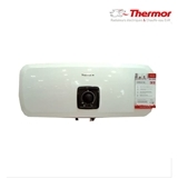 THERMOR-ELECTRIC WATER HEATER COMPACT HZ 20LT