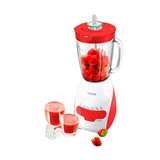 PHILIPS-BLENDER SAPP HR2115/63 RED
