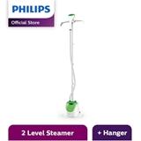 PHILIPS - GARMENT STEAMER SAPP GC505/70