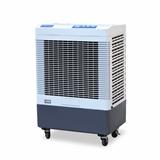 PANFILA - AIR COOLER PACIY5401WG