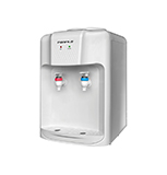PANFILA - WATER DISPENSER PORTABLE SAPP PWDP5E11W