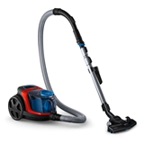 PHILIPS-VACUUM CLEANER FC9330