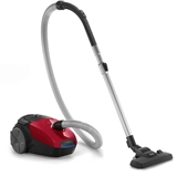 PHILIPS-VACUUM CLEANER FC8243