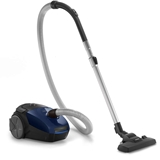 PHILIPS-VACUUM CLEANER FC8240