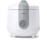 PHILIPS-RICE COOKER HD3115