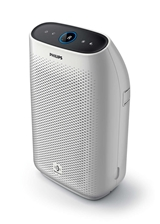 PHILIPS-AIR PURIFIER AP AC1215/20