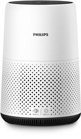PHILIPS-AIR PURIFIER AP AC0820/20