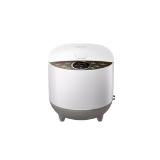 PHILIPS - RICE COOKER SAPP HD4515/33