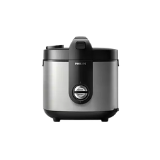 PHILIPS - RICE COOKER SAPP HD3138/33 SILVER