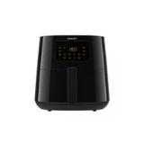 PHILIPS - AIR FRYER SAPP HD9270/90