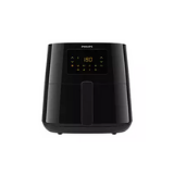 PHILIPS - AIR FRYER SAPP HD9252/90