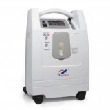 ANGELBISS AIR TREATMENT - ANGEL5 OXYGEN CONCENTRATOR