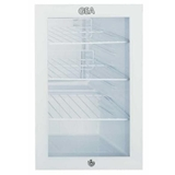 GEA - SHOWCASE 1DOOR COOLER EXPO90FD