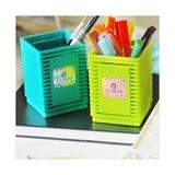 CLARIS-FANCY BOX PLASTIC 0531