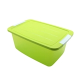 CLARIS-CONTAINER PLASTIC ARMAX BOX 1017