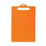 CLARIS-CUTTING BOARD PLASTIC DELICA 2414
