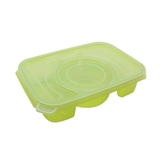 CLARIS-FOOD SAVER PLASTIC TG 2703