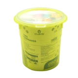CLARIS - FOOD SAVER CONTAINER PLASTIC 2711CR