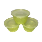 CLARIS-FOOD SAVER PLASTIC 2713-3 FASTPAC SET
