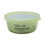 CLARIS-FOOD SAVER PLASTIC 2717 CR