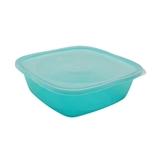 CLARIS-FOOD SAVER PLASTIC 2722-3 FASTPAC SQUARE SET