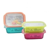 CLARIS-FOOD SAVER PLASTIC 2737 RC