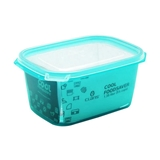 CLARIS - FOOD CONTAINER PLASTIC 2738RC