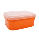 CLARIS - FOOD CONTAINER PLASTIC BIO SENSE 2921