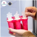 CLARIS-ICE CREAM MAKER PLASTIC 2265