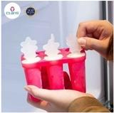 CLARIS-ICE CREAM MAKER PLASTIC 2265