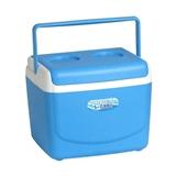 CLARIS-COOLER BOX PLASTIC 3531