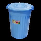 MASPION-PAIL PLASTIC SUNNY BTP006 25 LT
