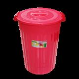 MASPION-PAIL PLASTIC SUNNY BTP007 35 LT