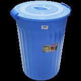MASPION-PAIL PLASTIC SUNNY BTP008 45 LT
