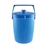 MASPION-BUCKET ICE/RICE PLASTIC USA BI017 30 LT