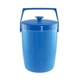 MASPION-BUCKET ICE/RICE PLASTIC USA BI01910 LT