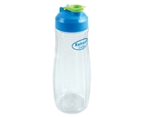 ONYX - BOTTLE PLASTIC WARE AAC08 FROSTY REFRESH BOTTLE TYPE2