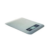 OXONE-KITCHEN SCALE OX313N