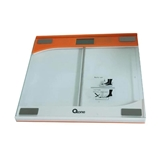 OXONE-BATHROOM SCALES  OX477