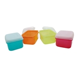CLARIS-Lunchbox PLASTIC BIOSENSE STORER 2922
